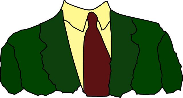 oblek.png