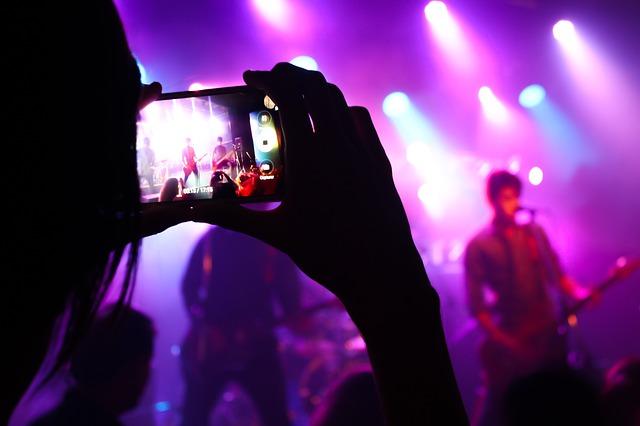 hudba.jpg