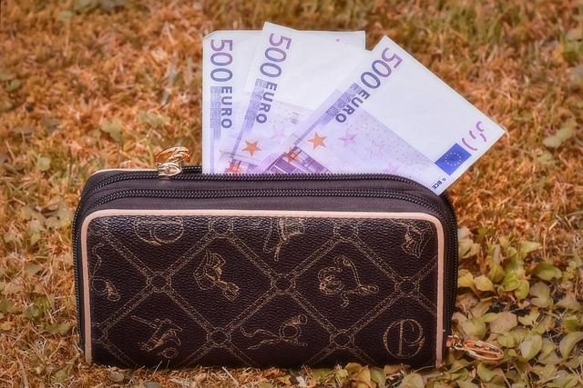 purse-4892433_640
