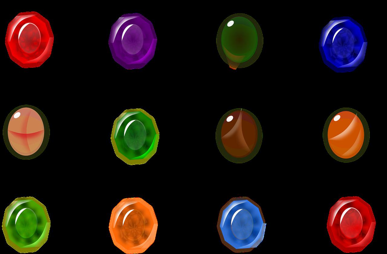 stones-36744_1280